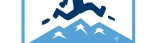 Logo del Ultra Trail del Mont Blanc