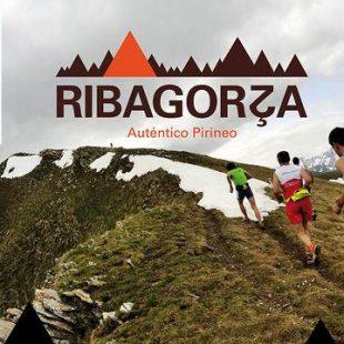 Skygames Ribagorza 2012