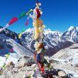 Fotos del recorrido del Trail por etapas The Himalaya Ring que se celebrará en 2014