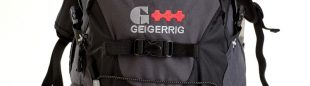 GEIGERRIG_1200-Black.