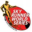 Cartel de las SkyRunner World Series