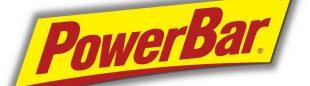 Logo PowerBar