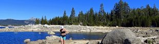 Imagen promocional de la Tahoe 200