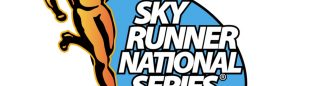 Logo de las Skyrunner National Series