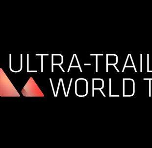 Ultra Trail World Tour