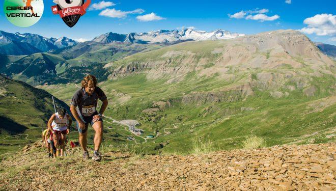 Trail 2 Heaven: Cerler Vertical