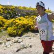 Pablo Villa segundo clasificado en el Maratón Alpino Madrileño 2014