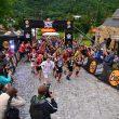 Salida de la Buff Epic Trail 2014