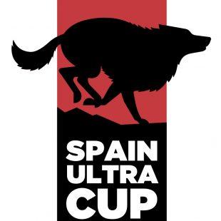 Logo Spain Ultra Cup