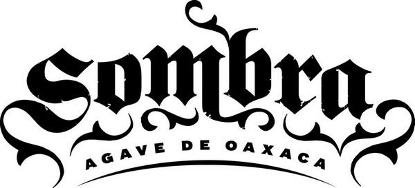 Logo de Sombra