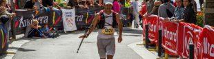 Andorra Ultra Trail Vallnord 2014