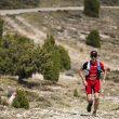 tercera prueba del Spain Ultra Cup Aml Sport HG 2015