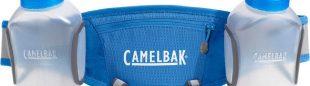 Riñonera Arc 2 de Camelbak