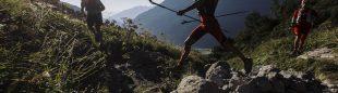 Gore-Tex Transalpine Run 2015