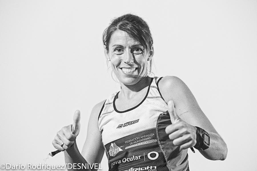 Gemma Arenas