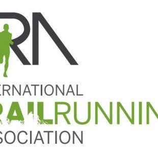 Logo ITRA