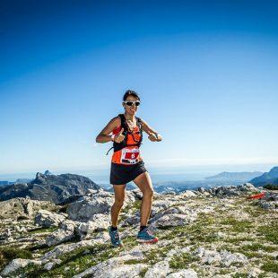 ganador de la Marató i Mitja 2015