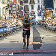 Pau Capell celebra su victoria en la TDS 2016 (120k).