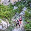 Ultra Trail Guara Somontano HG