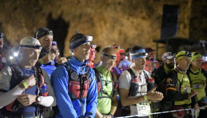 Copa de España de Ultra Trail