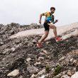 Eugeni Gil en la Buff Epic Trail SkyMarathon 2017