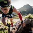 Pere Aurell en la Ultra Skymarathon Madeira 2017