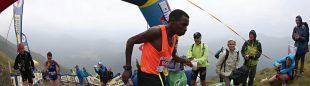 Petro Mamu en el Campeonato del Mundo WRMA Long Distance en el Giir di Mont 2017