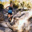 Caravaca Trail Experience 2016