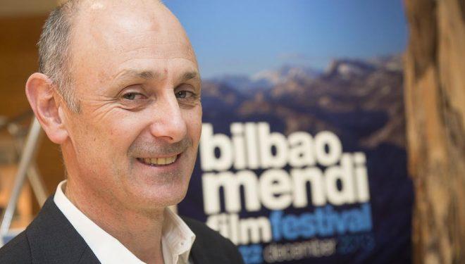 Jabier Baraiazarra