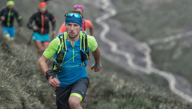 La fiebre del running, en las manos de Dynafit