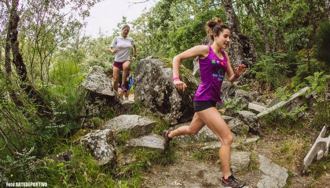 El Ultra Sanabria Trail no sólo busca una gran carrera, también busca un gran entorno sobre el que disfrutar.