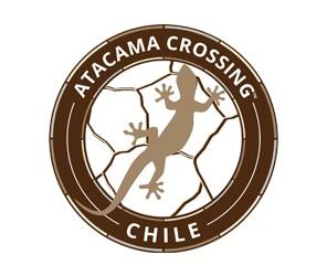 Atacama Crossing Chile