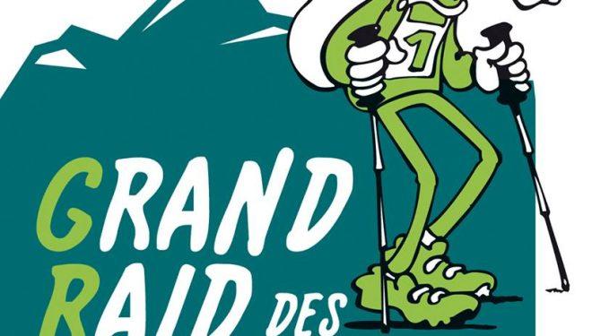 Grand Raid des Pyrénées Hiver