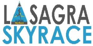 La Sagra Skyrace