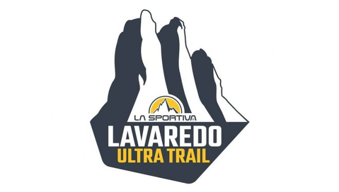 Lavaredo Ultra-Trail