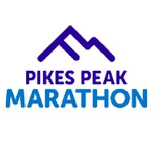 LXIV Pikes Peak Ascent & Marathon