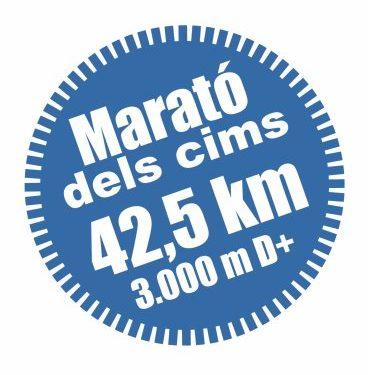 Marató dels cims