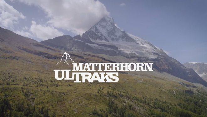 Matterhorn Ultraks « Extreme »