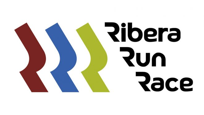 Ribera Run Race