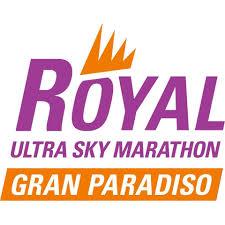 Royal Ultra SkyMarathon