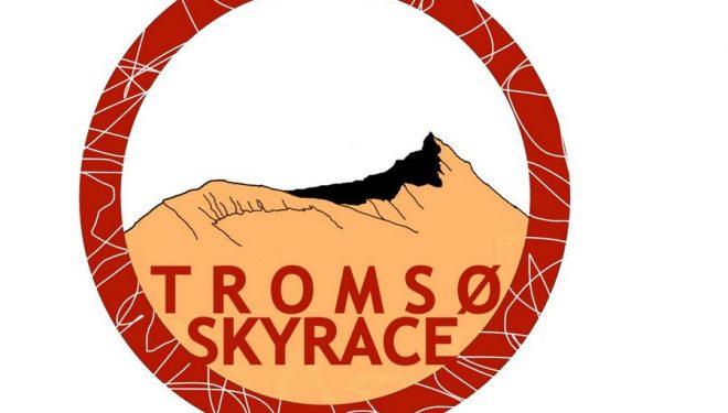 Tromsø SkyRace