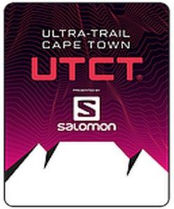 Ultra-Trail Cape Town
