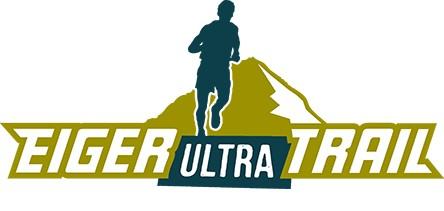 VII Eiger Ultra-Trai