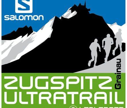 XIX Zugspitz Ultratrail