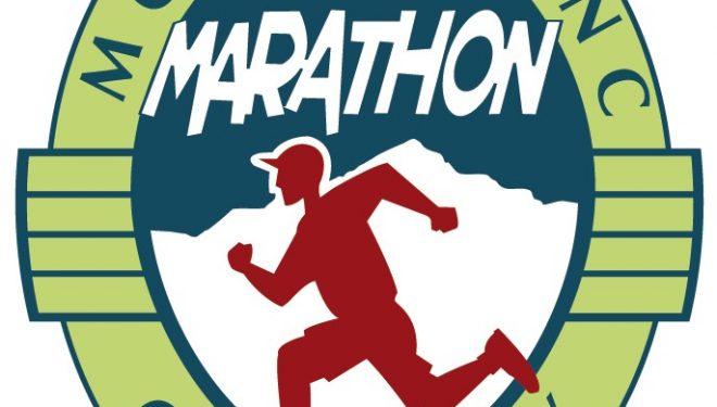 XLI Marathon du Mont-Blanc