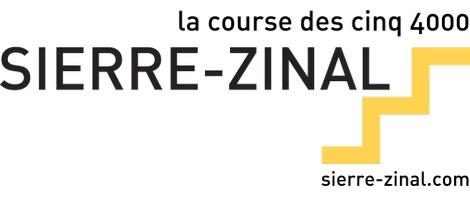 XLVI Sierre-Zinal