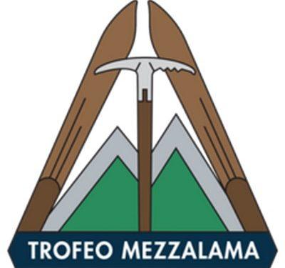XXII Trofeo Mezzalama