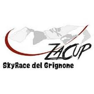ZacUp SkyRace