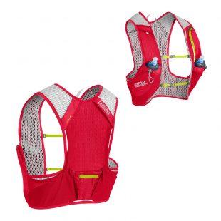 Chaleco-mochila Nano Vest de Camelbak