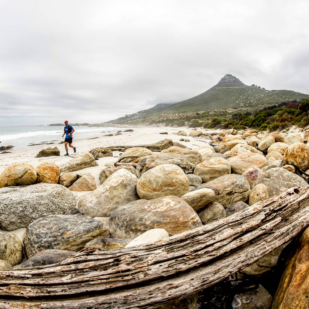 Ultra-Trail Cape Town 2017